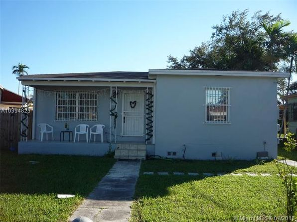 null bed null bath Single Family at 1015 NW 32nd Ct Miami, FL, 33125 is for sale at 449k - 1 of 8