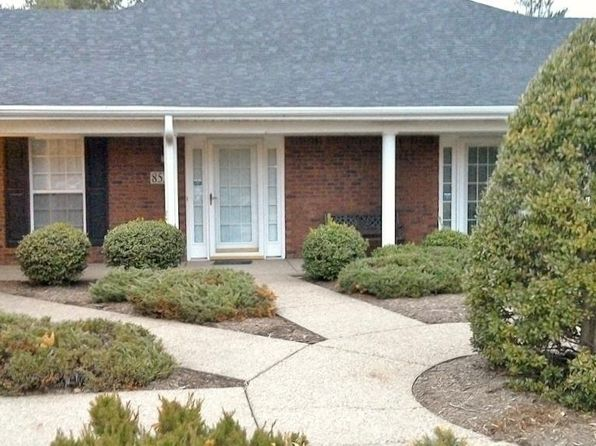 2 bed 2 bath Condo at 8533 Aspen Glen Way Louisville, KY, 40228 is for sale at 121k - 1 of 22