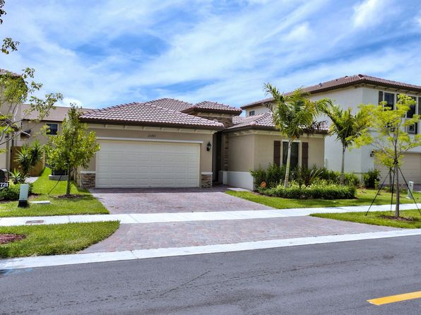 4 bed 3 bath Single Family at 23721 SW 118th Pl Homestead, FL, 33032 is for sale at 313k - 1 of 27