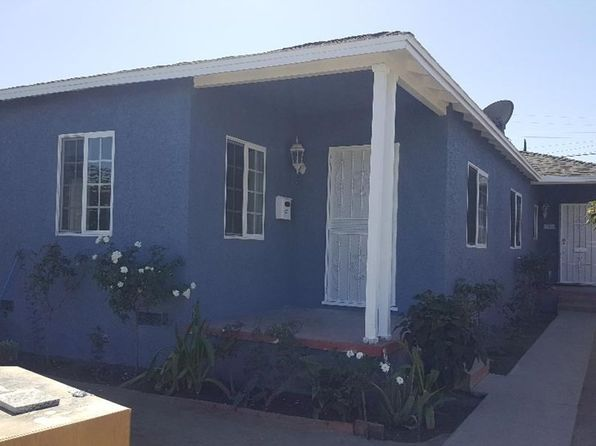 null bed null bath Multi Family at 914 916 E Imperial Los Angeles, CA, 90059 is for sale at 445k - 1 of 4