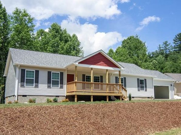3 bed 2 bath Single Family at 219 Northwoods Trl Hendersonville, NC, 28792 is for sale at 259k - 1 of 23