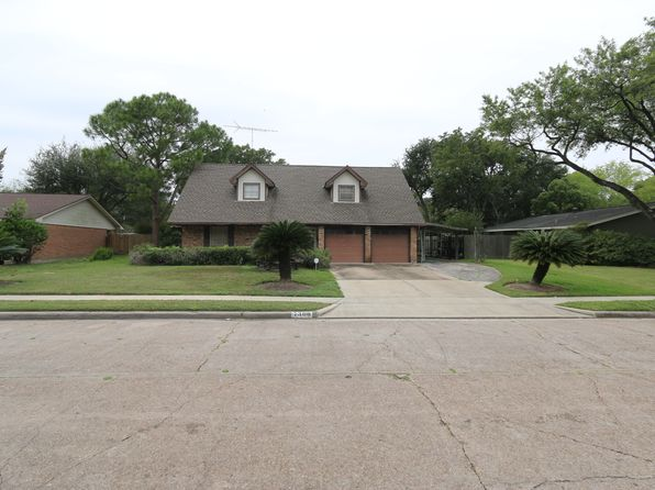 4 bed 3 bath Single Family at 7306 Cannock Rd Houston, TX, 77074 is for sale at 235k - 1 of 5