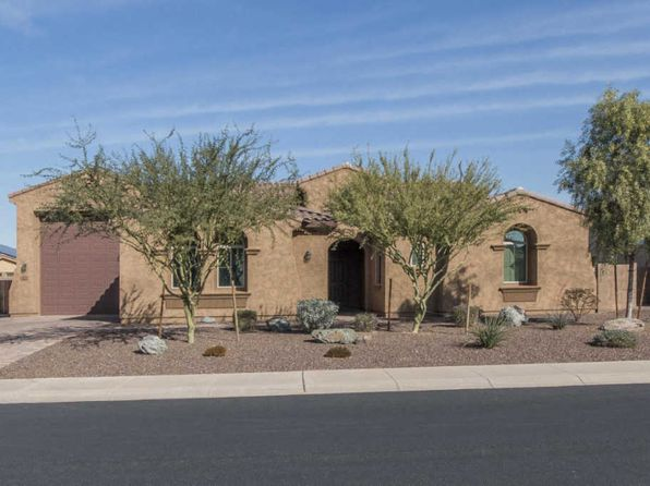 4 bed 2.5 bath Single Family at 18280 W Sells Dr Goodyear, AZ, 85395 is for sale at 465k - 1 of 32