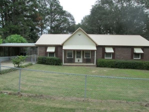 3 bed 2 bath Single Family at 60 Eason Dr Phenix City, AL, 36869 is for sale at 95k - 1 of 27