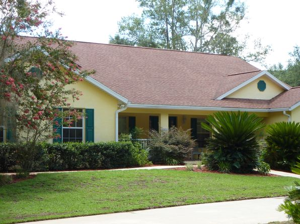 4 bed 2 bath Single Family at 21635 NW 75th Avenue Rd Micanopy, FL, 32667 is for sale at 359k - 1 of 33