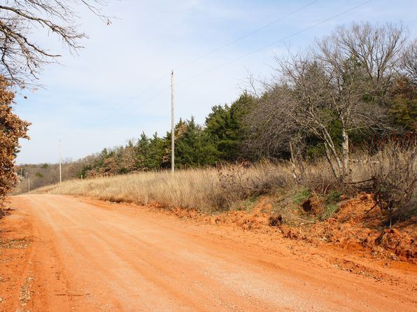 null bed null bath Vacant Land at S 3290 Rd Perkins, OK, 74059 is for sale at 29k - 1 of 11