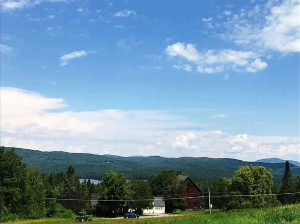 null bed null bath Vacant Land at 401 Hilltop Rd Littleton, NH, 03561 is for sale at 44k - 1 of 12