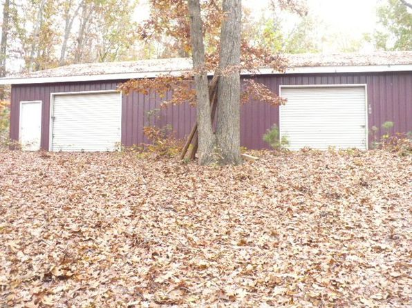 null bed null bath Vacant Land at 00 S Port Bass Dr Fair Play, SC, 29643 is for sale at 45k - 1 of 9