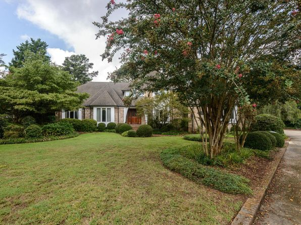 5 bed 5 bath Single Family at 104 Mcdonald Ct Greenville, NC, 27858 is for sale at 450k - 1 of 45