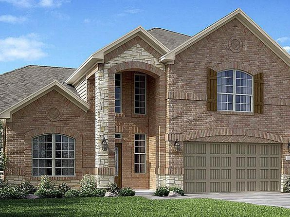 4 bed 3 bath Single Family at 2424 Branshill Dr Conroe, TX, 77304 is for sale at 246k - 1 of 6