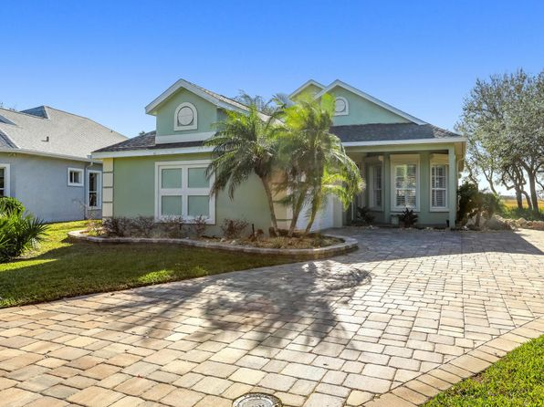 4 bed 3 bath Single Family at 309 EBB TIDE CT PONTE VEDRA BEACH, FL, 32082 is for sale at 475k - 1 of 19