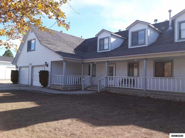 4 bed 3.5 bath Single Family at 1811 Helman Dr Gardnerville, NV, 89410 is for sale at 475k - 1 of 19