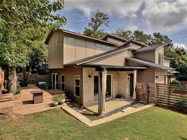 3 bed 3 bath Condo at 3913 Valley View Rd Austin, TX, 78704 is for sale at 585k - 1 of 29
