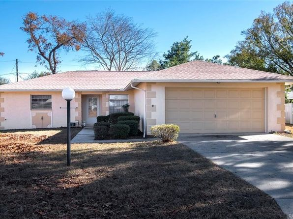 2 bed 2 bath Single Family at Undisclosed Address Beverly Hills, FL, 34465 is for sale at 132k - 1 of 30