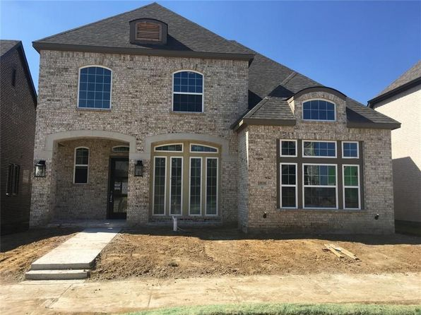4 bed 4 bath Single Family at 1016 Midland Dr Allen, TX, 75013 is for sale at 490k - 1 of 18