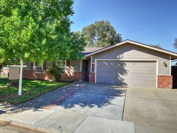 3 bed 2 bath Single Family at 9763 Falcon Meadow Dr Elk Grove, CA, 95624 is for sale at 380k - 1 of 25