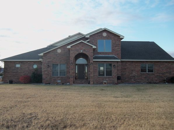 5 bed 3 bath Single Family at 7505 Danika Dr Enid, OK, 73703 is for sale at 500k - 1 of 64