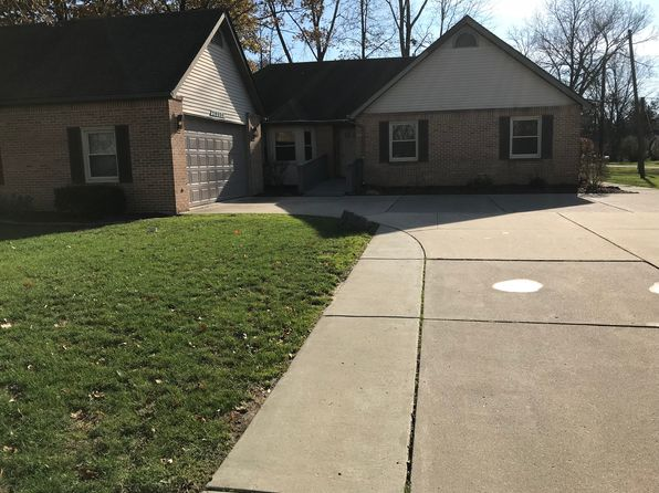 4 bed 2 bath Single Family at 20551 Superior Rd Taylor, MI, 48180 is for sale at 150k - 1 of 7
