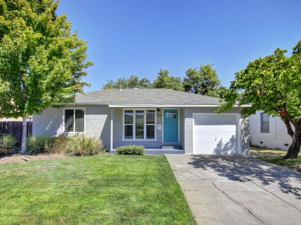 2 bed 1 bath Single Family at 1537 38th Ave Sacramento, CA, 95822 is for sale at 250k - 1 of 30