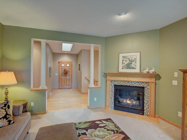 3 bed 3 bath Condo at 2310 Caribou Ln Grafton, WI, 53024 is for sale at 360k - 1 of 20