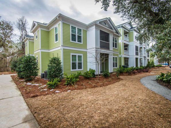 2 bed 2 bath Townhouse at 1726 CHATELAIN WAY MOUNT PLEASANT, SC, 29464 is for sale at 269k - 1 of 36