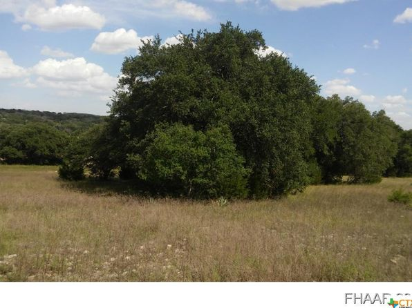 null bed null bath Vacant Land at J.S Underwood Surv Savannah St Killeen, TX, 76540 is for sale at 102k - google static map