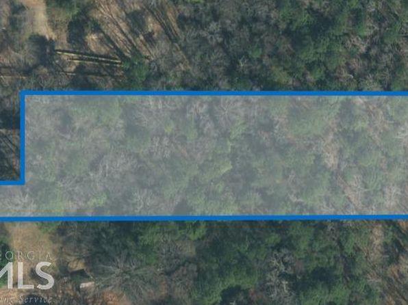 null bed null bath Vacant Land at 2652 Gresham Rd SE Atlanta, GA, 30316 is for sale at 135k - google static map