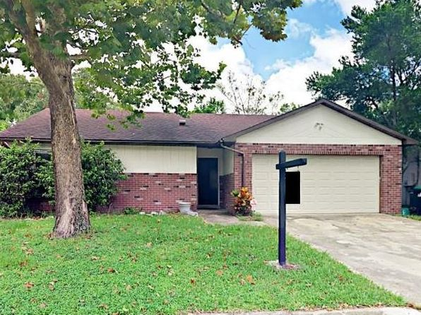 2 bed 2 bath Single Family at 3815 Beachman Dr Orlando, FL, 32810 is for sale at 130k - 1 of 11