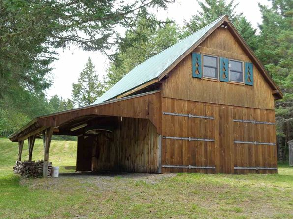 2 bed 1 bath Single Family at 654 Titus Hill Rd Colebrook, NH, 03576 is for sale at 239k - 1 of 40