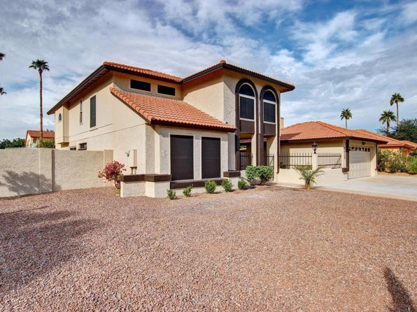 4 bed 2.5 bath Single Family at 1420 N Spire Ct Chandler, AZ, 85224 is for sale at 400k - 1 of 38