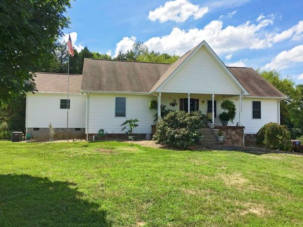 3 bed 2 bath Single Family at 1115 Ebenezer Church Rd Talbott, TN, 37877 is for sale at 299k - 1 of 23