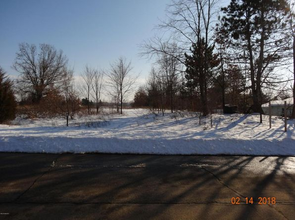 null bed null bath Vacant Land at 25 Auburn Rd Hastings, MI, 49058 is for sale at 20k - google static map