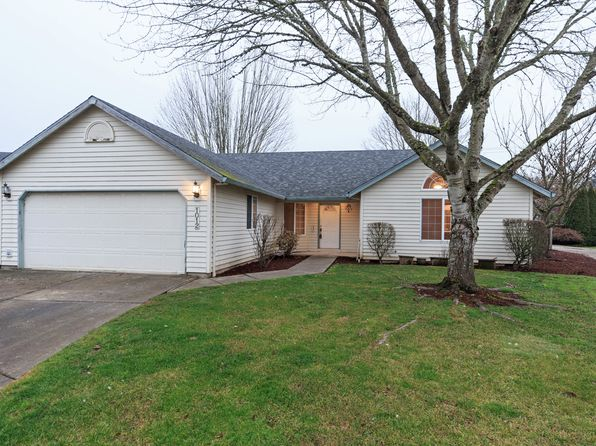 3 bed 2 bath Single Family at 1012 NW 1st Pl Hillsboro, OR, 97124 is for sale at 330k - 1 of 20