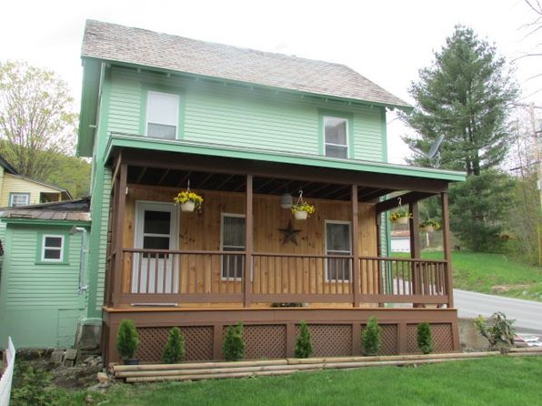 2 bed 2 bath Single Family at 47 Branch Hill Rd Readsboro, VT, 05350 is for sale at 60k - 1 of 14