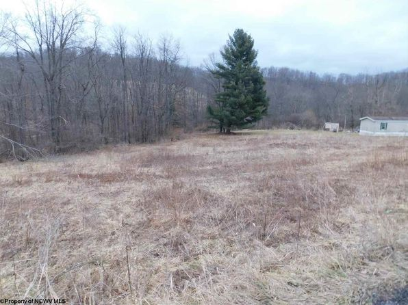 null bed null bath Vacant Land at 000 Pleasantdale Rd Kingwood, WV, 26537 is for sale at 20k - 1 of 4