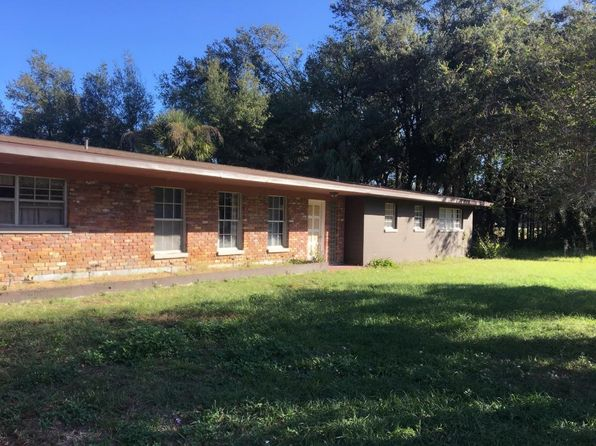 4 bed 2 bath Single Family at 148 APRIL LN TAMPA, FL, 33613 is for sale at 225k - 1 of 5