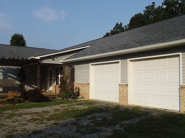 3 bed 2 bath Single Family at 926 Cantwell Valley Rd Sneedville, TN, 37869 is for sale at 170k - 1 of 31