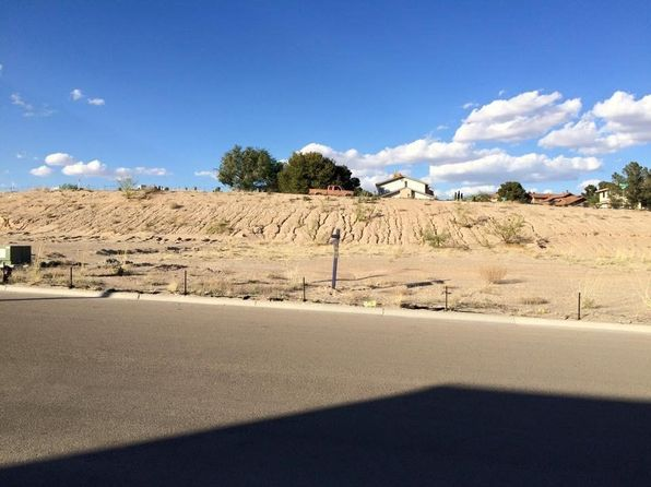 null bed null bath Vacant Land at 11687 DOS PALMAS DR EL PASO, TX, 79936 is for sale at 70k - 1 of 5