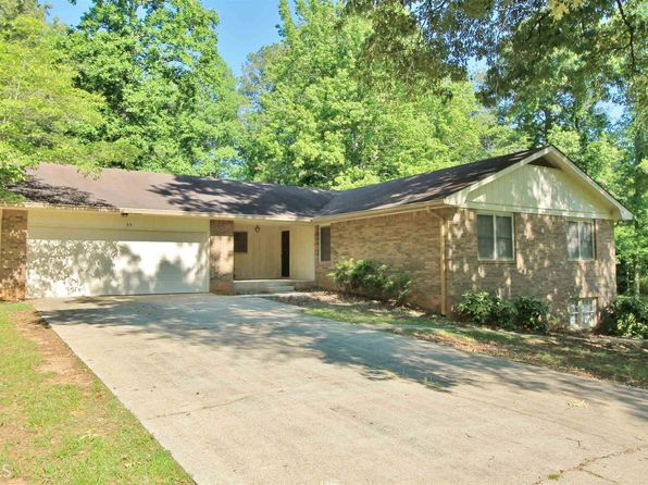 3 bed 2 bath Single Family at 55 Bunnie Trl Ellenwood, GA, 30294 is for sale at 170k - 1 of 28