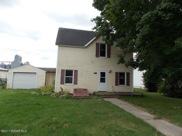 3 bed 1 bath Single Family at 202 W Stevens Ave Rushford, MN, 55971 is for sale at 30k - 1 of 8
