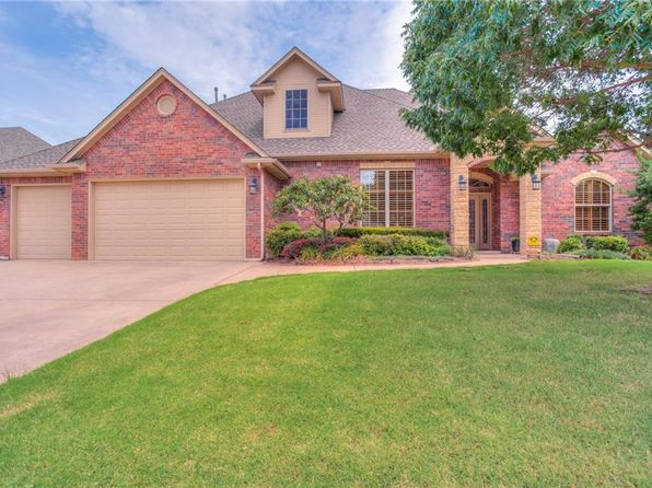 4 bed 3 bath Single Family at 513 Winding Creek Rd Yukon, OK, 73099 is for sale at 360k - 1 of 36
