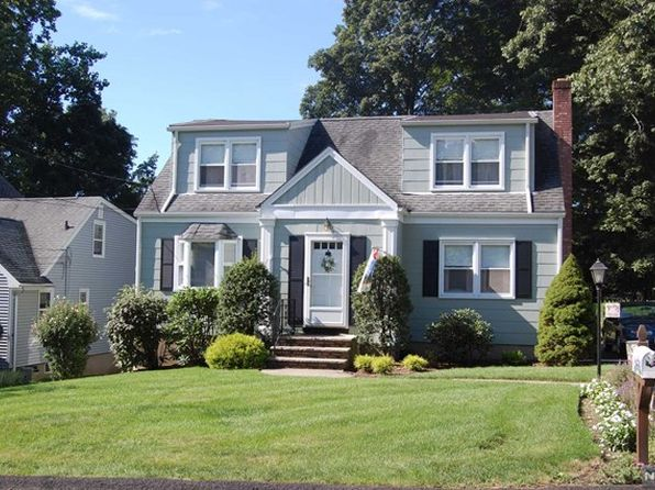 4 bed 2 bath Single Family at 78 Manito Ave Oakland, NJ, 07436 is for sale at 390k - 1 of 23