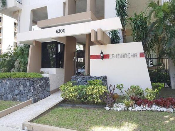 4 bed 3 bath Condo at 1 Cond La Mancha Calle 1 Carolina, PR, 00979 is for sale at 330k - 1 of 13