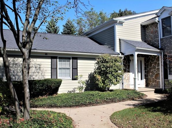 2 bed 3 bath Condo at 2151 Fairway Blvd Hudson, OH, 44236 is for sale at 229k - 1 of 22