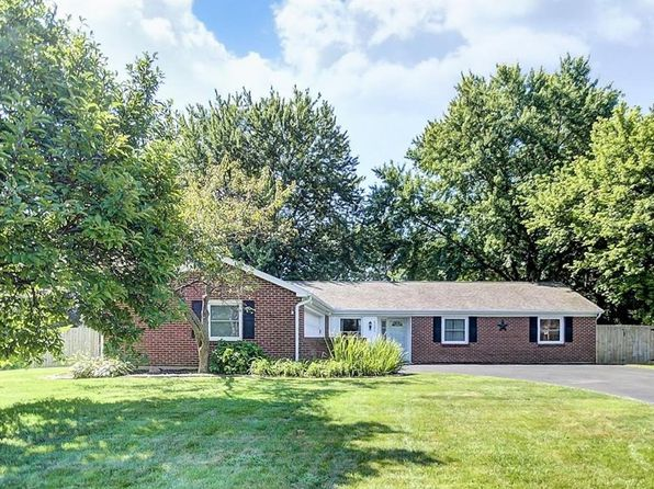3 bed 2 bath Single Family at 6205 Possum Run Rd Dayton, OH, 45440 is for sale at 185k - 1 of 27
