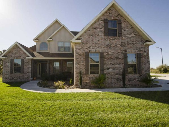 4 bed 2.5 bath Single Family at 2854 E Meadow St Republic, MO, 65738 is for sale at 240k - 1 of 20