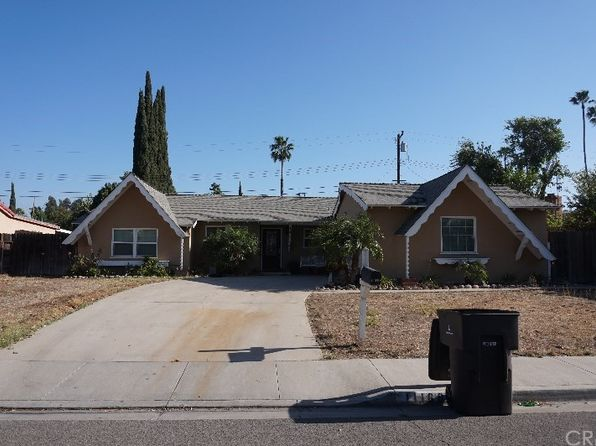 4 bed 2 bath Single Family at 11168 Montlake Dr Riverside, CA, 92505 is for sale at 375k - 1 of 23
