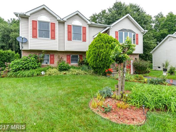 4 bed 3 bath Single Family at 14 Southampton Ct Elkton, MD, 21921 is for sale at 214k - 1 of 24