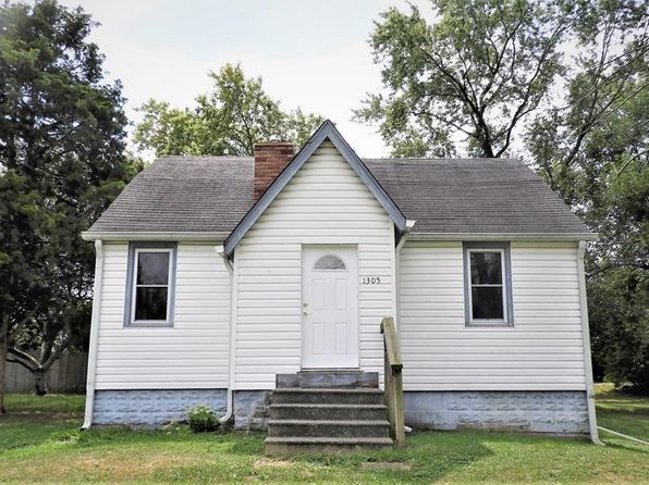 3 bed 1 bath Single Family at 1305 Edgecombe Ave Indianapolis, IN, 46227 is for sale at 65k - 1 of 20