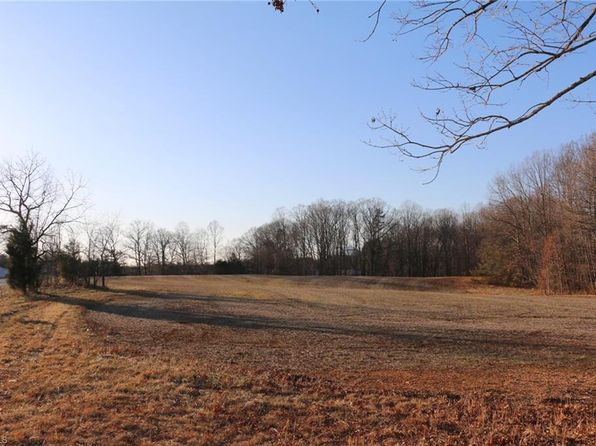null bed null bath Vacant Land at 00 Chestnut Grove Rd King, NC, 27021 is for sale at 110k - 1 of 10